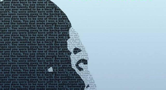 Yehoshua Francis For UKYP 2015
