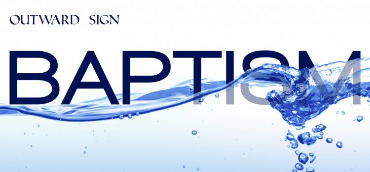 IGC Baptisms – 15th May 2016